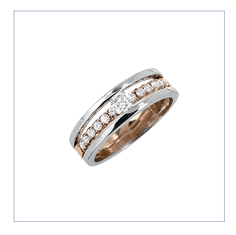 collection bijoux tendance