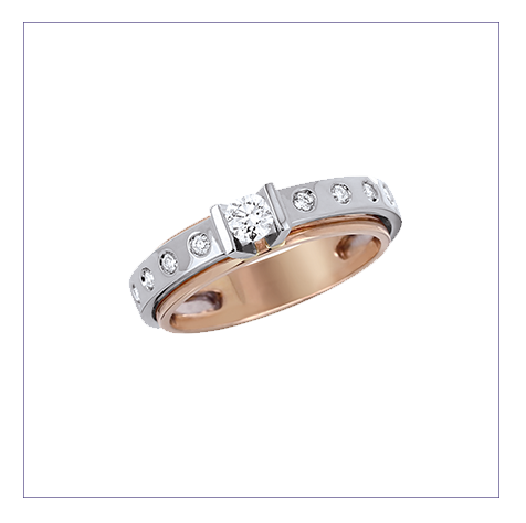 bijoux tendance à Lyon